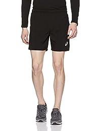ASICS Shorts de à sport pour hommes de en 3860 ligne: Achetez des shorts de sport pour hommes ASICS à 7966dff - reveng-moneysite-pipe-block5.website