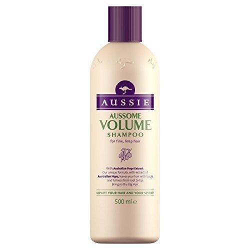 aussie-shampoo-aussome-volume-500ml
