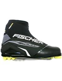 Fischer rC5 classic 14/15