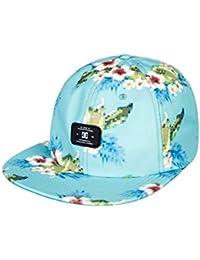 Amazon.it  DC - Cappelli e cappellini   Accessori  Abbigliamento 4fb89a5eee0c