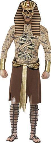 Halloween Kostüm Größe M Brust 38