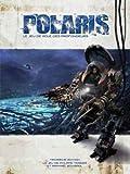 Polaris (3ième édition)