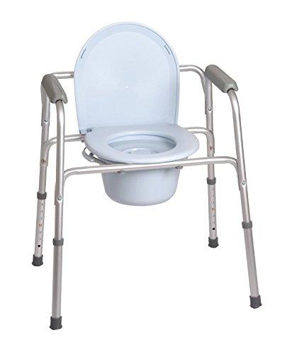 bequemer-stuhl-4-funktionen-in-1-aufsatz-water-halterung-fur-water-sitz-fur-dusche