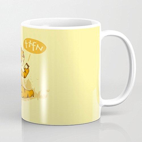 quadngaagd-ta-ta-para-logo-de-ahora-taza-de-cafe-taza-de-te-blanco