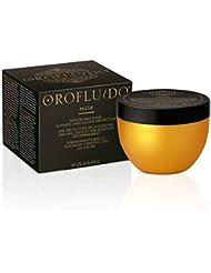 Orofluido - Masque de beauté, Hydratation Intense - 250 ml