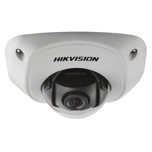 hiwatch-hikvision-camara-ip-1-28-progressive-scan-cmos-2-megapixel-1920x1080-lente-28-mm-gran-angula
