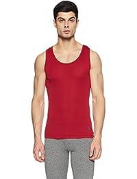 U.S. Polo Assn. Men's Cotton Vest