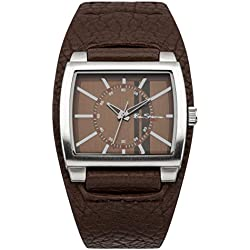Ben Sherman Herren-Armbanduhr GENTS WATCH Analog Quarz BS041
