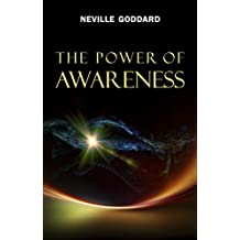 The Power of Awareness (English Edition)