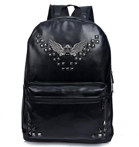 bromeo-super-cool-skull-angel-wings-rivets-soft-pu-leather-backpack-school-travel-casual-shoulder-ba