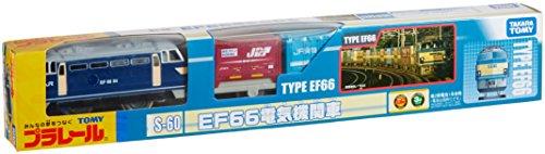 Plarail-S-60-EF66-electric-locomotive