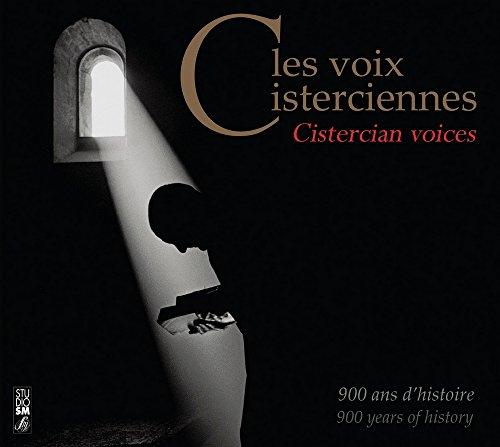 Les Voix Cisterciennes