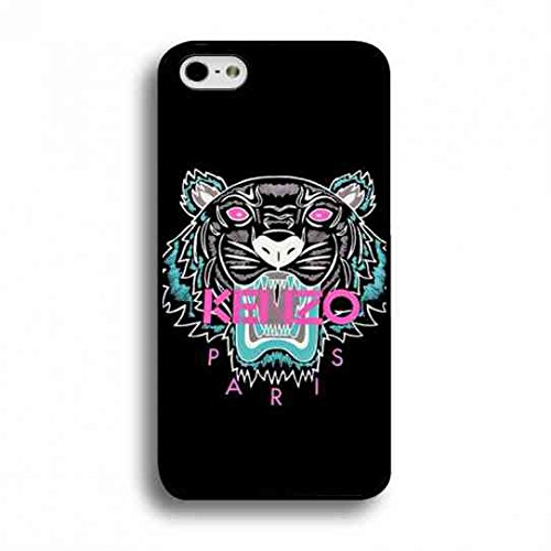 coques iphone 6 marque