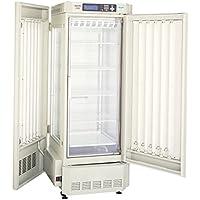 SANYO 099171 Estantería adicional para incubadoras refrigerados y Panasonic serie mLR individuales