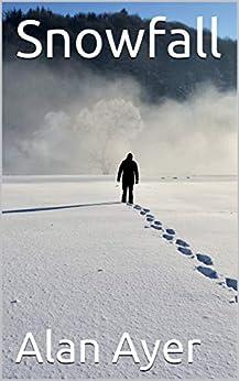 Snowfall by [Ayer, Alan]
