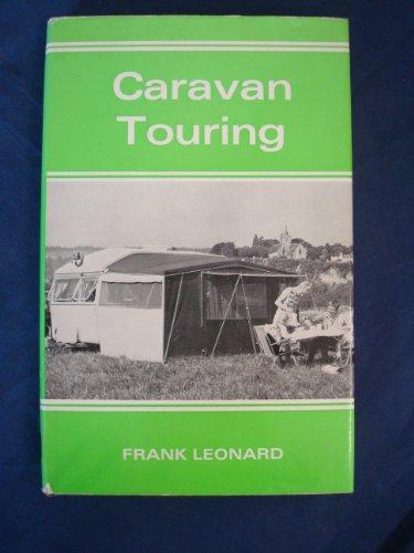Caravan Touring