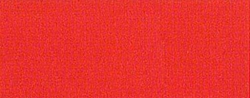 Star Mercerized Cotton Thread Solids 1200 Yards-Atom Red by Coats: Thread & Zippers