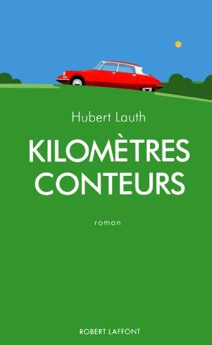 """<a href=""""/node/5016"""">kilomètres Conteurs</a>"""
