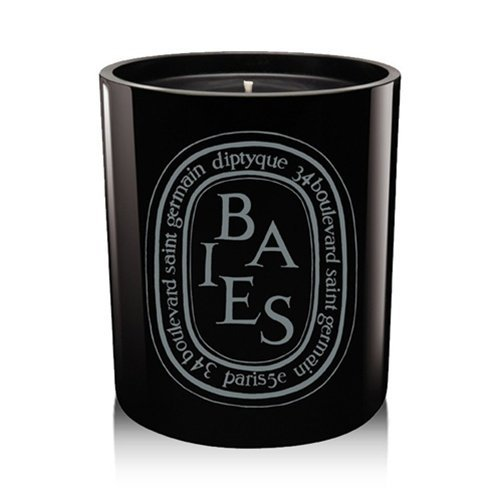 Candle-10.2 oz by Diptyque ()