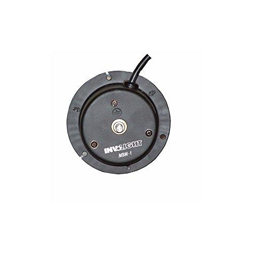 involight-mbm1motor-para-bola-de-discoteca-50w-negro