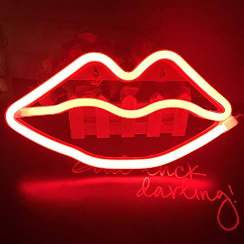 Palm Tree Open Neon Sign Neon Bulbs Sign Neon Lights Real Glass Tube Handcraft Iconic Sign Store Display Signboard 17x14 Modern And Elegant In Fashion Light Bulbs