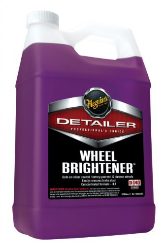 meguiars-detailer-wheel-brightener-concentrate-375-litres