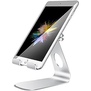 iPad Ständer Verstellbare, Lamicall Tablet: Amazon.de