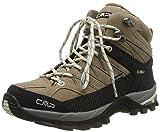 CMP Damen Trekking- & Wanderstiefel
