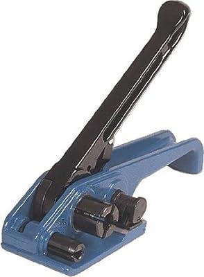 Spanngerät 13-19 mm für Polyesterband