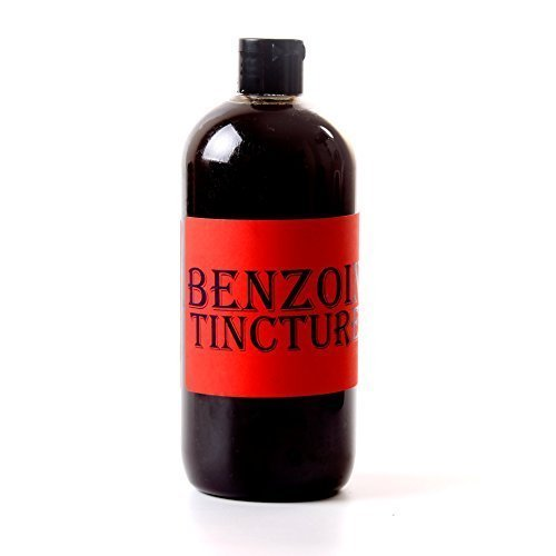 olio-tintura-di-benzoino-500ml