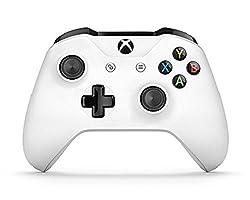 von MicrosoftPlattform:Xbox One(83)Neu kaufen: EUR 52,0090 AngeboteabEUR 41,99