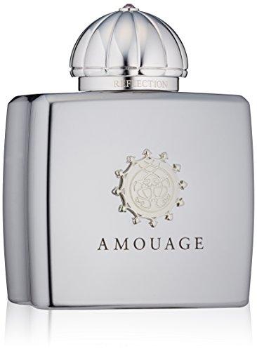 Amouage Reflection donna opaco Vapo 100 ml