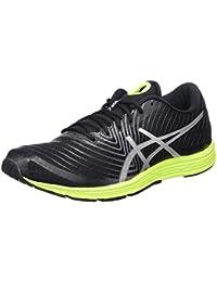 Asics Gel-Hyper Tri 3, Zapatillas de Running para Hombre