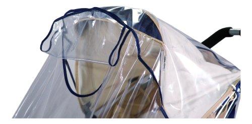 41hckUo4BBL - Sunnybaby 10083 - Proteccion agua viento