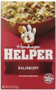 hamburger-helper-salisbury-pasta-sauce-mix-62-oz-by-general-mills-sales-inc