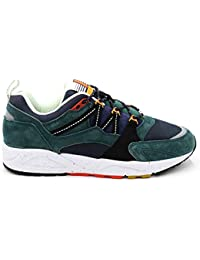 finest selection 27237 a397e Amazon.it: Karhu - 41.5 / Scarpe da uomo / Scarpe: Scarpe e ...