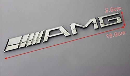 heck-logo-amg-mercedes-benz-amg-aufkleber-logo-aus-metall-3-m-tape-silber-metall
