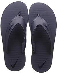Nike Men's Flip Flops Thong Sandals