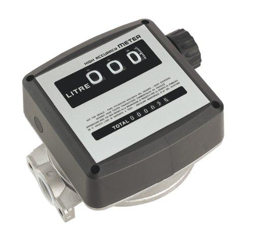 sealey-diesel-fluid-contador-batch-total-suma