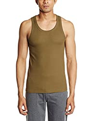 Levis Mens Cotton Vest (6901462128629_300_TN_MO_M)