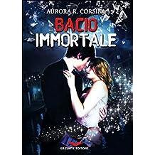 Bacio immortale: 1