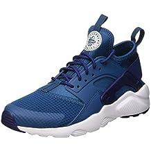 new style 5e98e 23741 Nike Air Huarache Run Ultra GS, Scarpe da Fitness Bambino