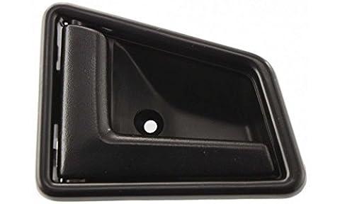 Evan-Fischer EVA18772050453 New Direct Fit Interior Door Handle for SIDEKICK