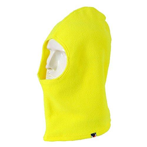 portwest-cs20-tienda-fra-de-balaclava-color-amarillo