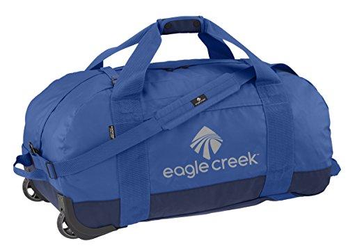 Eagle Creek Sac de voyage, bleu cobalt (bleu) - EC-20421148