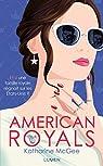 American Royals par McGee
