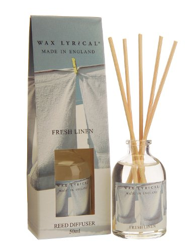 wax-lyrical-50-ml-reed-diffuser-fresh-linen