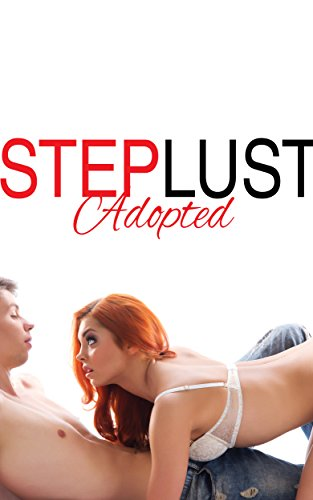 Adopted: Two Stories (A Stepbrother Romance)