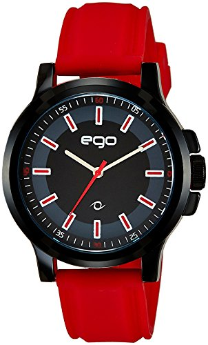 41hcuR96QCL - E 01180PAGB Ego by Maxima Mens watch