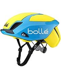 Bollé The One Road Premium Casque de vélo course
